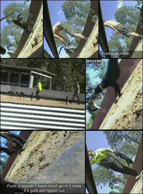blooding australia feb 2015 copy
