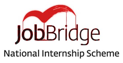 jobsbridge bloody logo