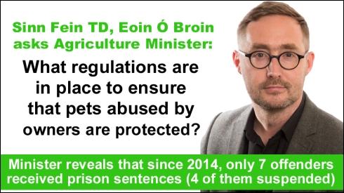 Eoin Ó Broin copy