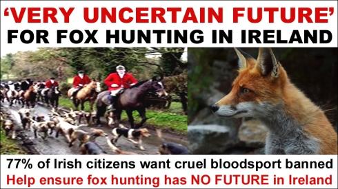 foxhunting faces uncertain future jan 2021 copy